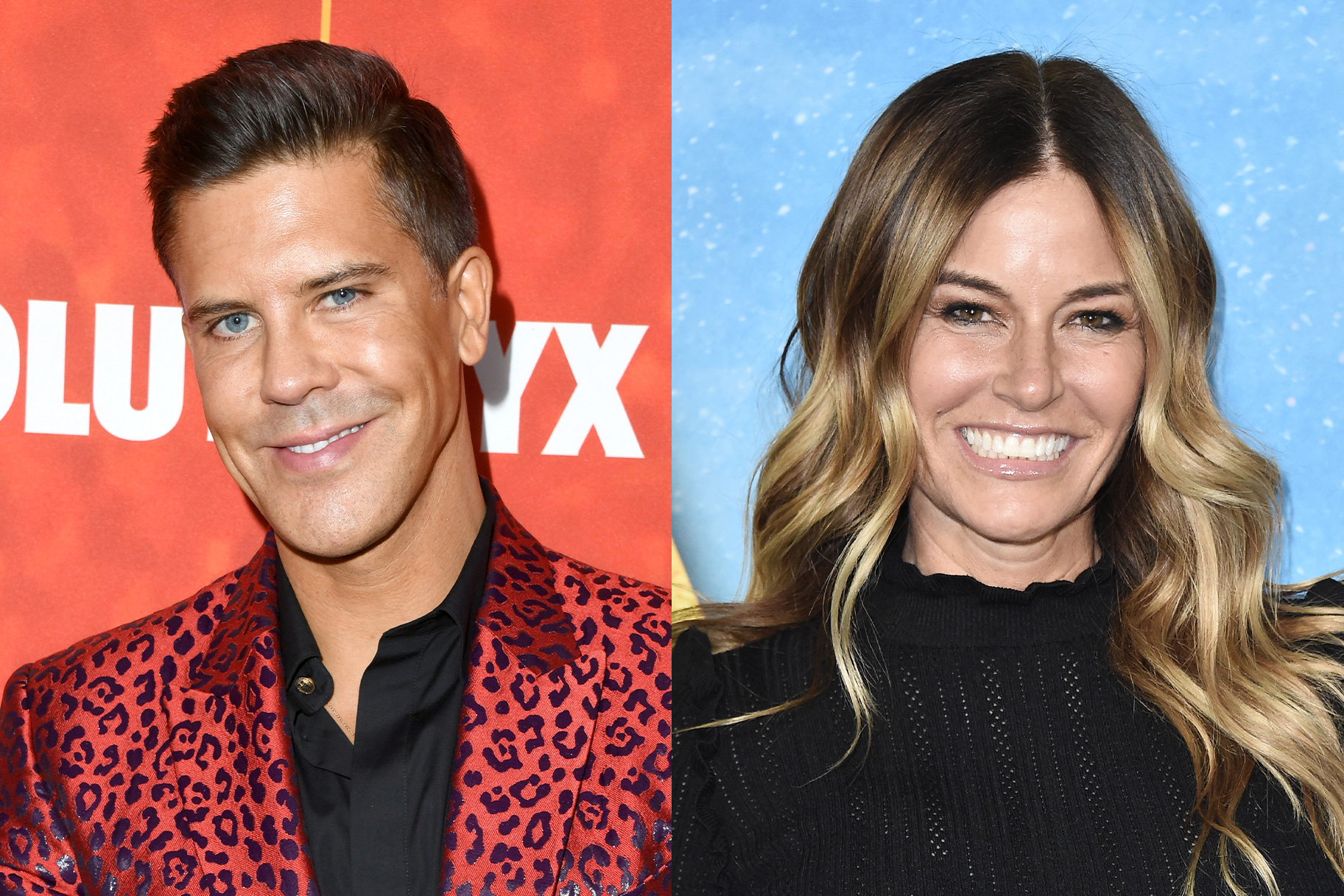 Fredrik Eklund Kelly Bensimon Real Estste Career