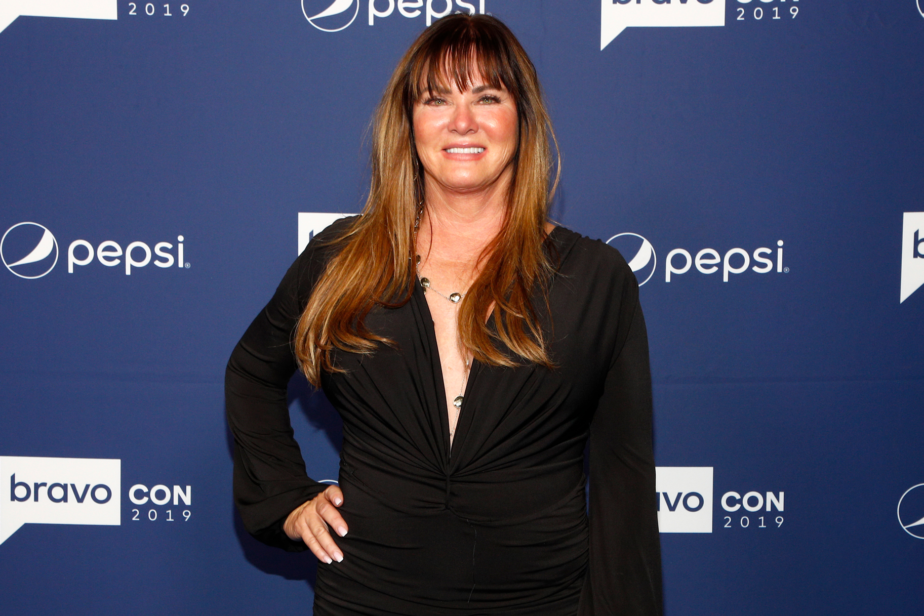 Jeana Keough Reflects On Dating