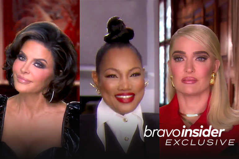 Spotlight Rhobh Interview Looks Promote