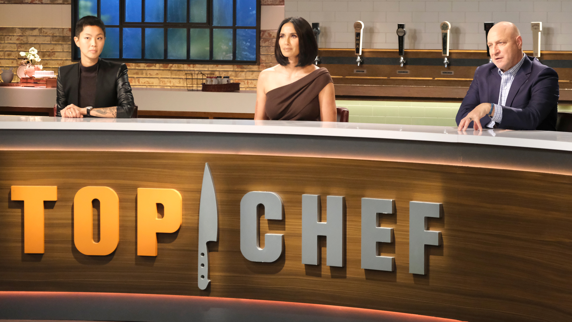 Top Chef 1808 Full Ep Thumb
