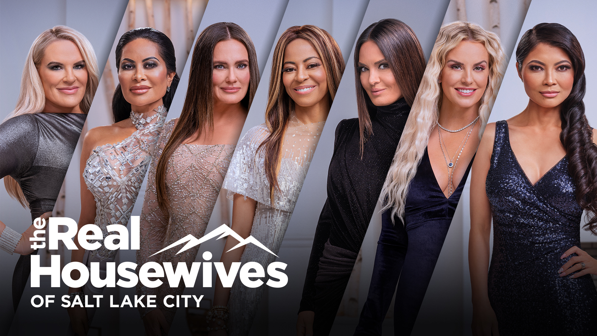 The Real Housewives of Salt Lake City | Bravo TV Official Site