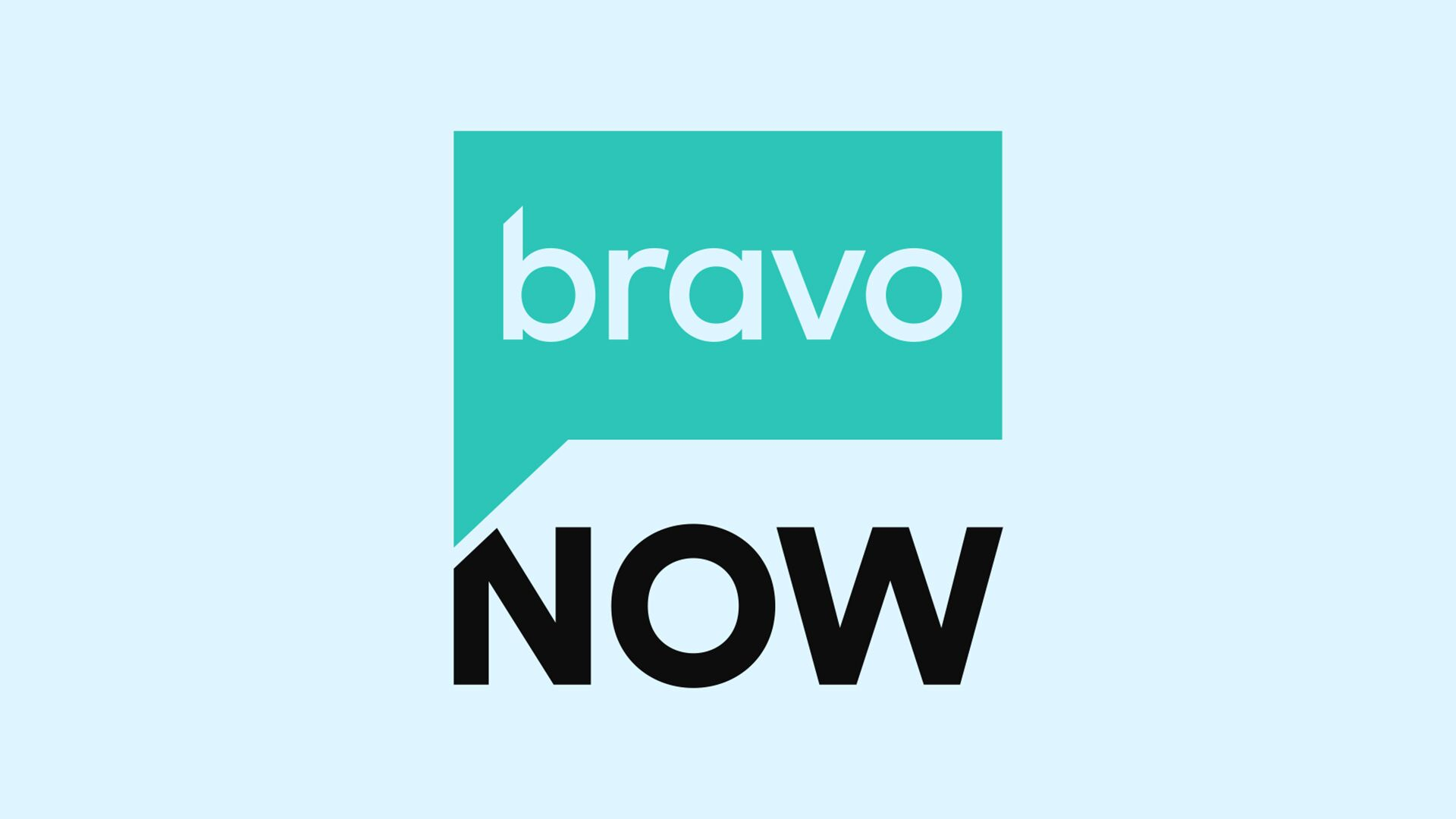 Watch on the Bravo App | Bravo TV Official Site