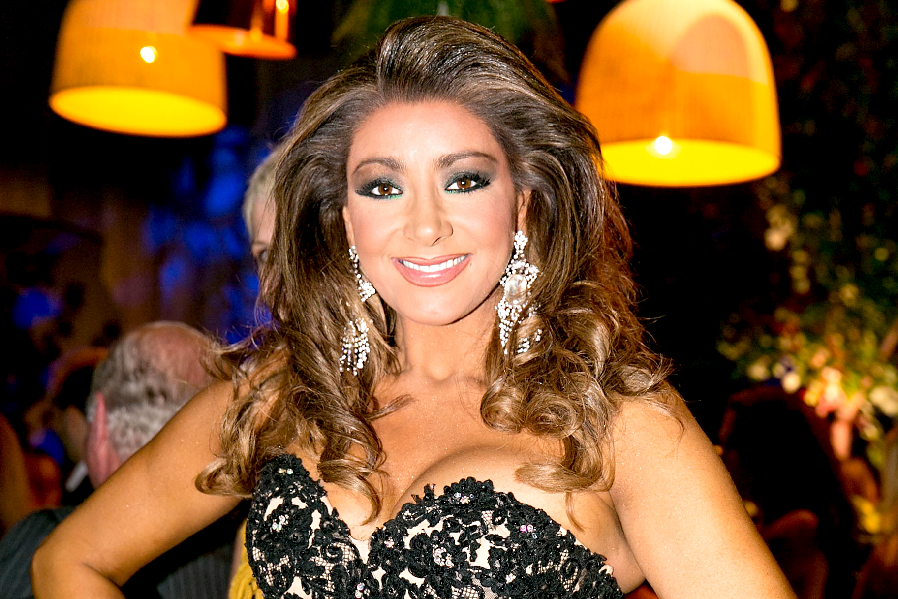 Snapchat Gina Liano nude (25 photo), Ass, Is a cute, Twitter, cleavage 2019