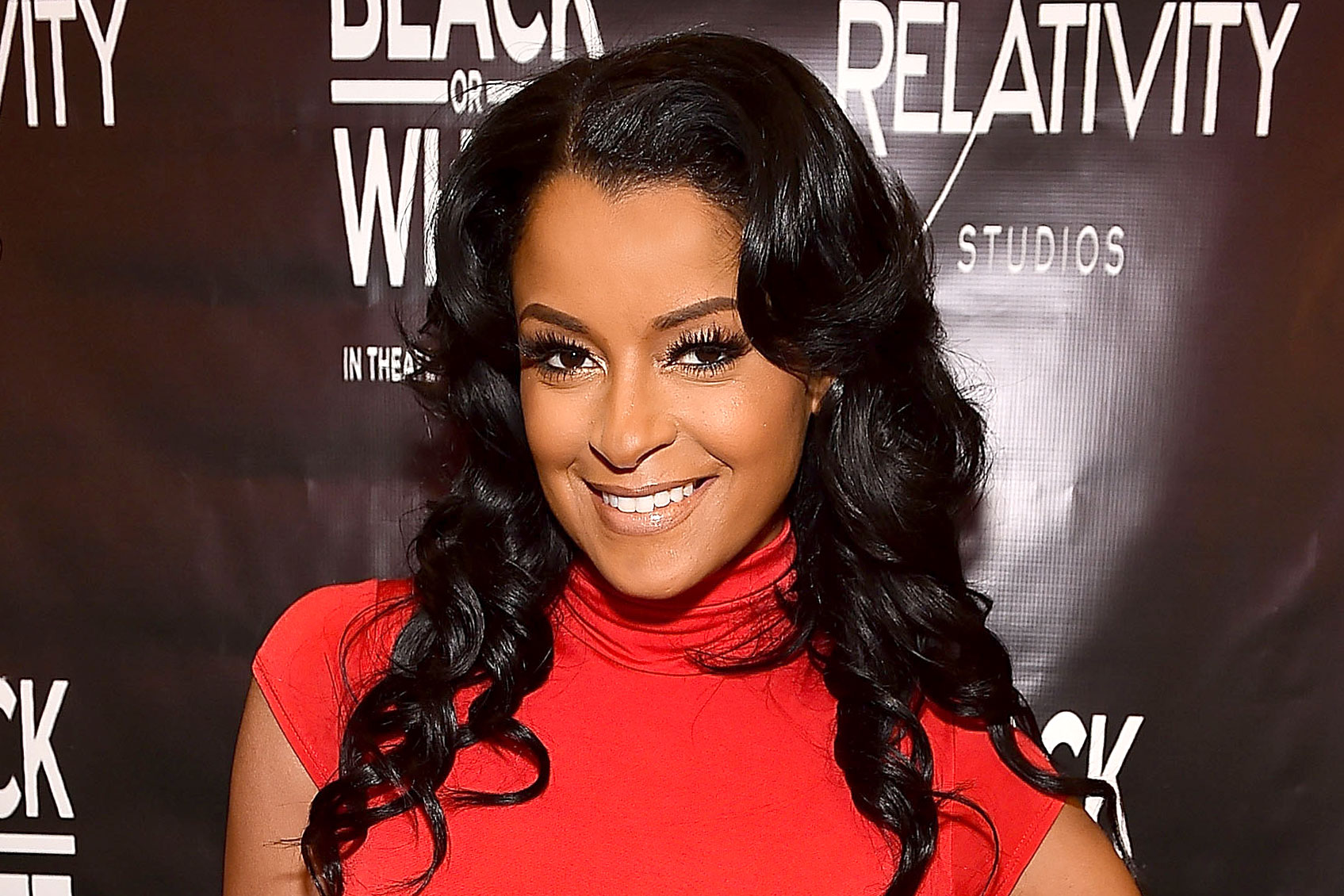 Selfie Claudia Jordan nudes (66 photo), Ass, Leaked, Boobs, cameltoe 2015