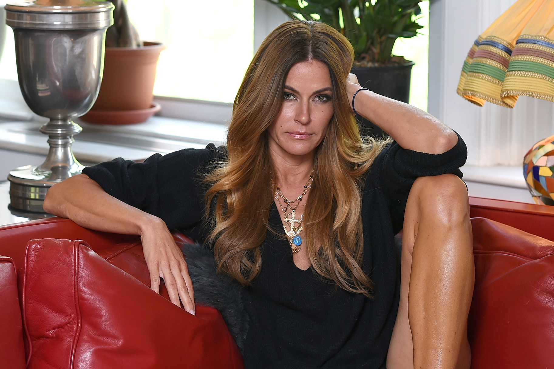 Kelly Killoren Bensimon Kelly Killoren Bensimon new picture