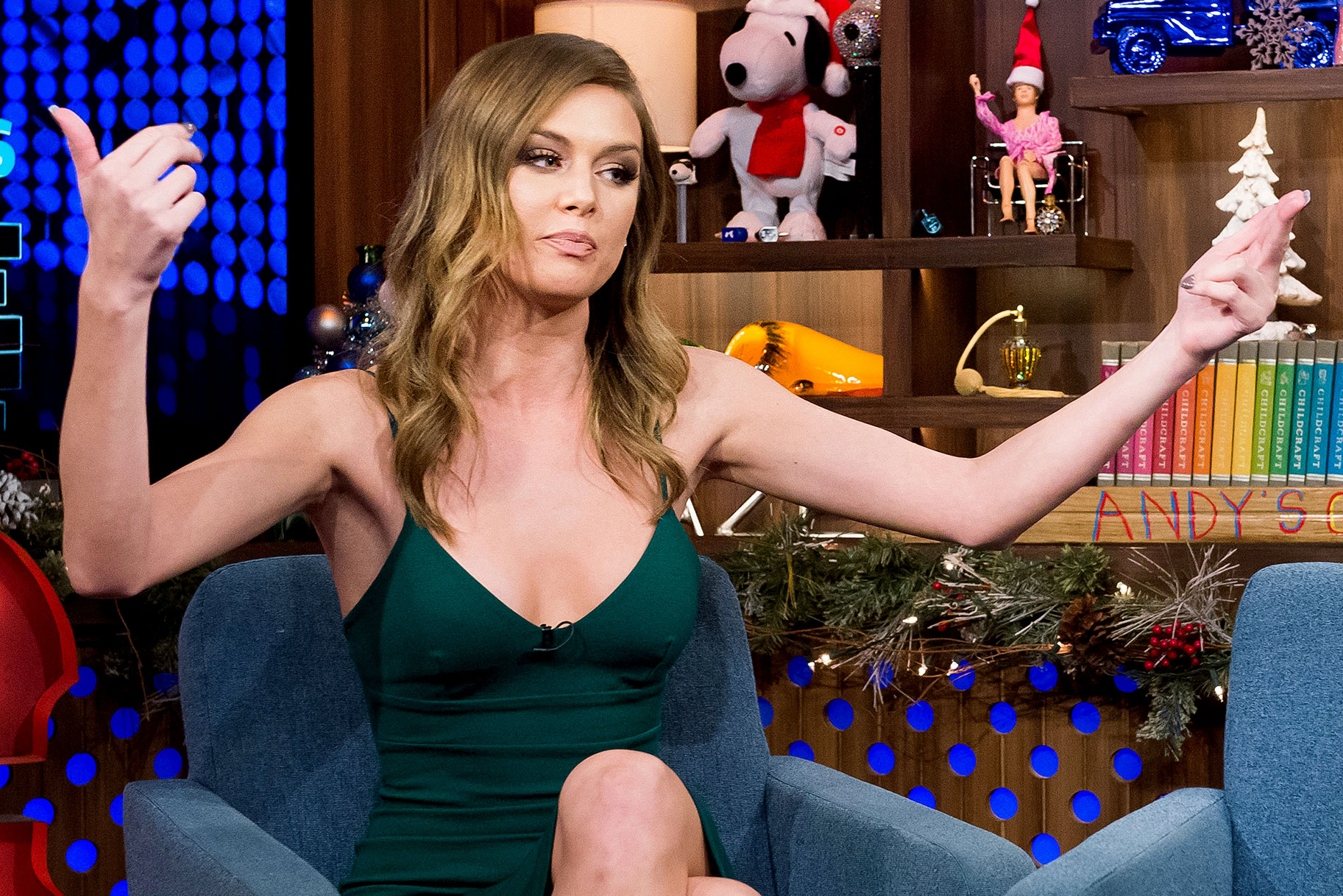 Is a cute Lala Kent nudes (15 images), Cleavage
