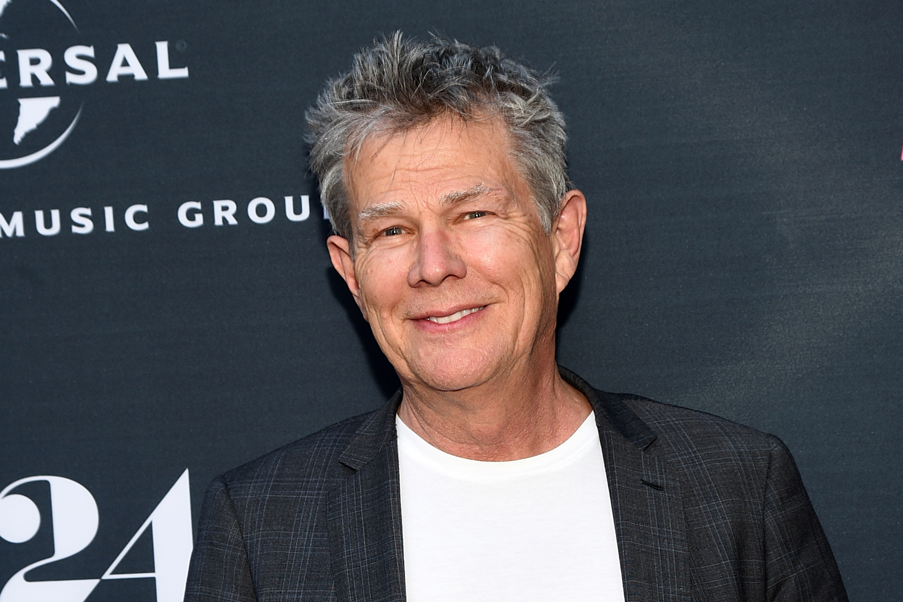 Who Are David Foster's Daughters Erin Foster & Sara Foster? | The