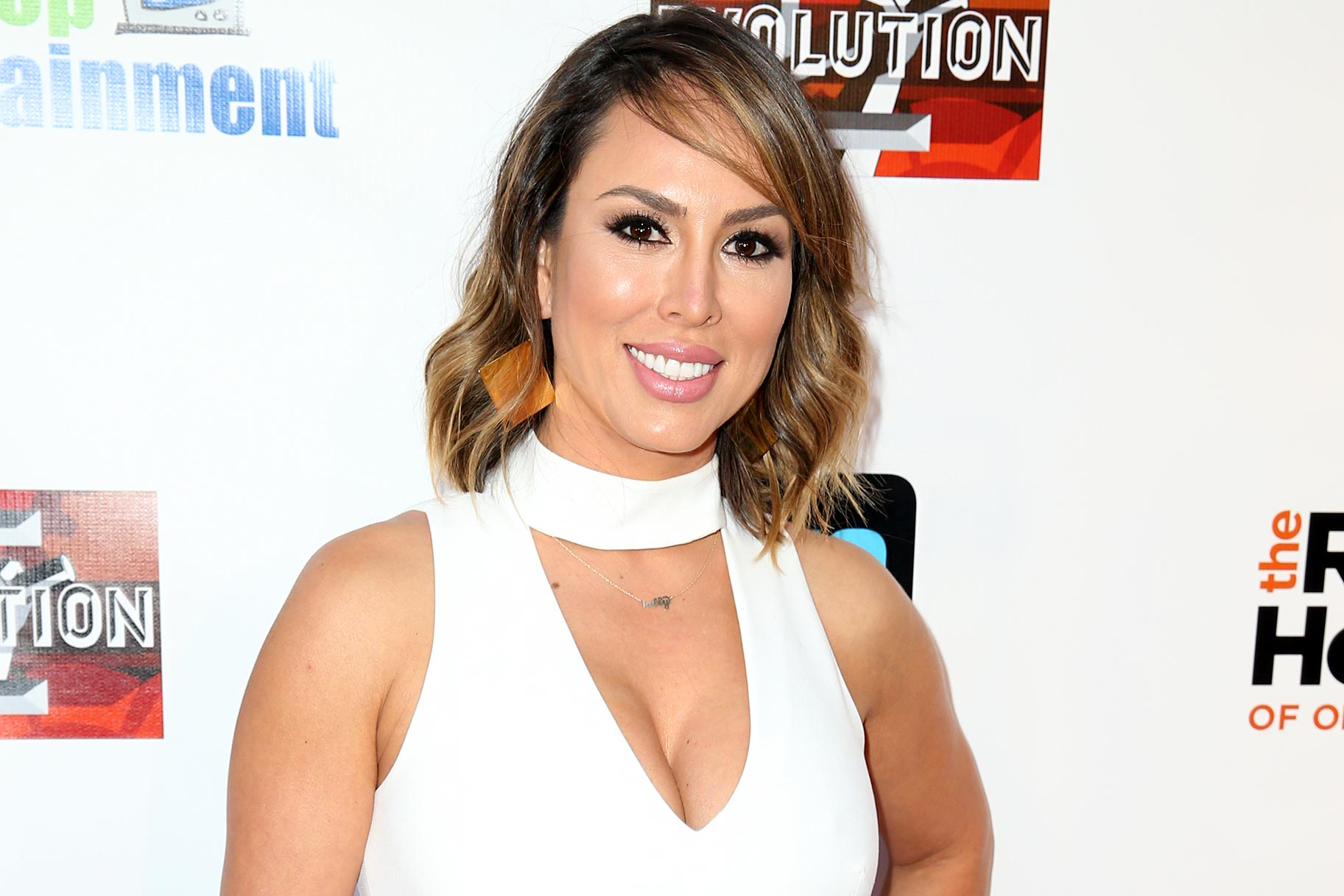 Kelly Dodd Reveals Which Real Housewives Will Give Her the