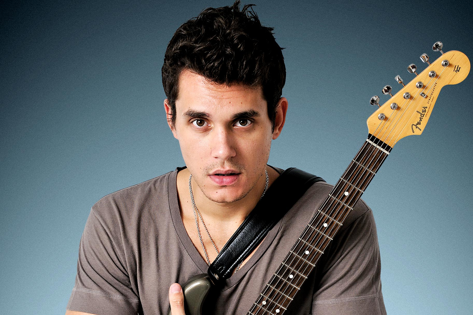 is john mayer single singer on marriage relationship status personal space. Black Bedroom Furniture Sets. Home Design Ideas