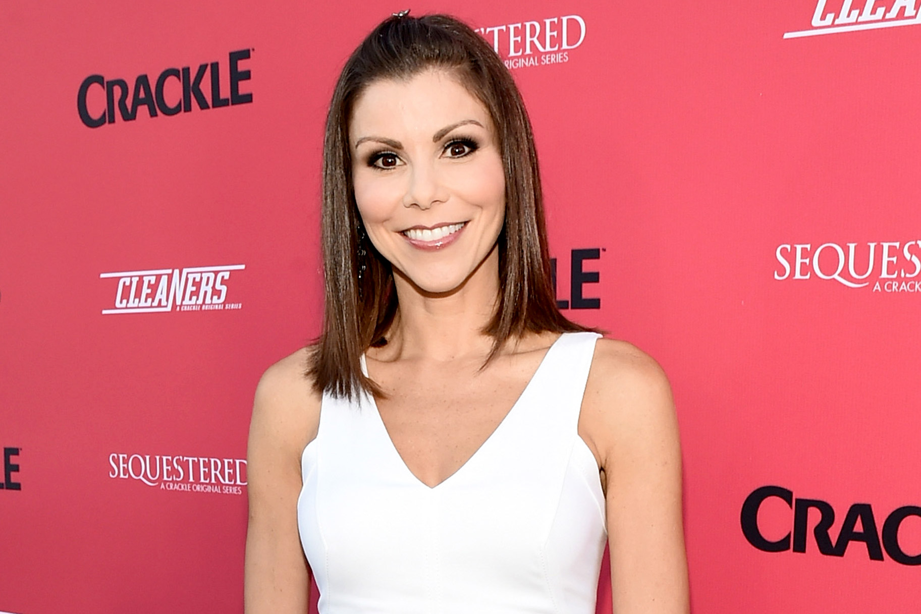 Discussion on this topic: Jo Harvey Allen, heather-dubrow/