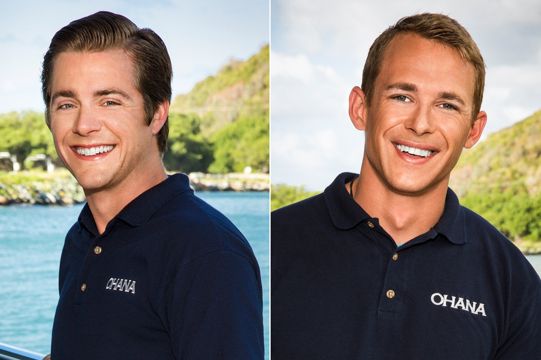 kelley and jennice below deck dating