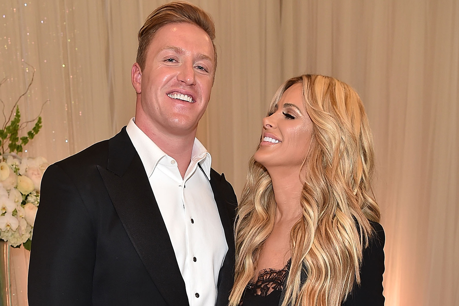 16 Bravolebs Married to Pro Athletes   Bravo TV Official Site