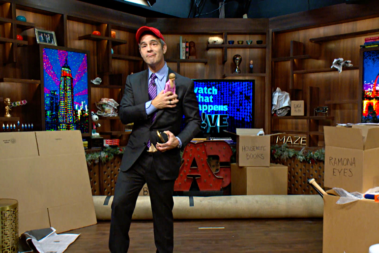 160d527b27d8 Watch What Happens Live s Most Unlikely Guest Pairings Ever  Video ...