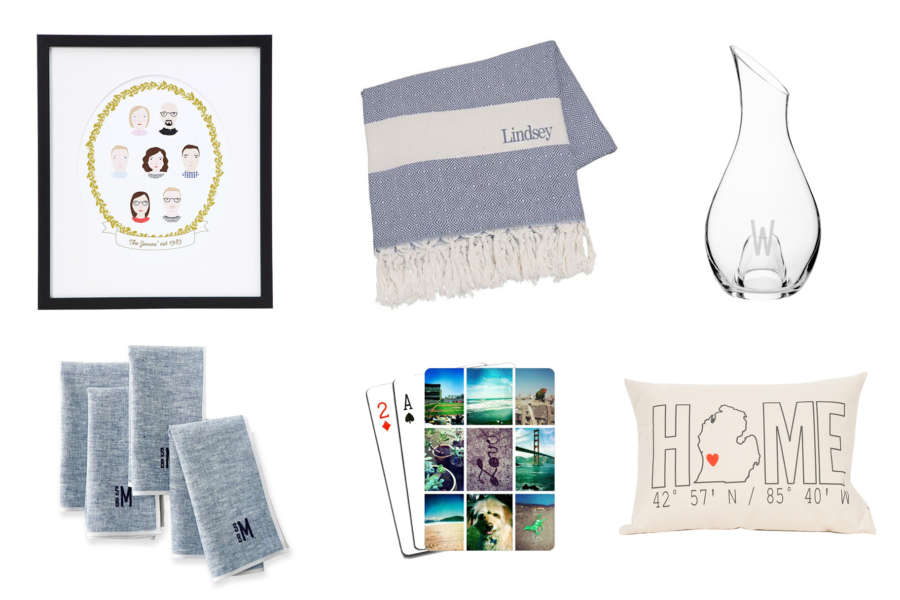 Thoughtful Gifts For Your Parents Anniversary Best To Buy Style Living