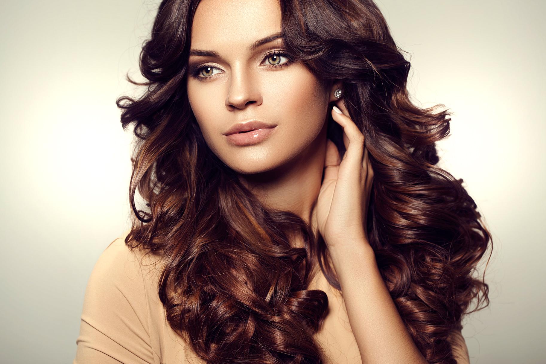 Best Hot Roller Sets For Big Curls Lookbook