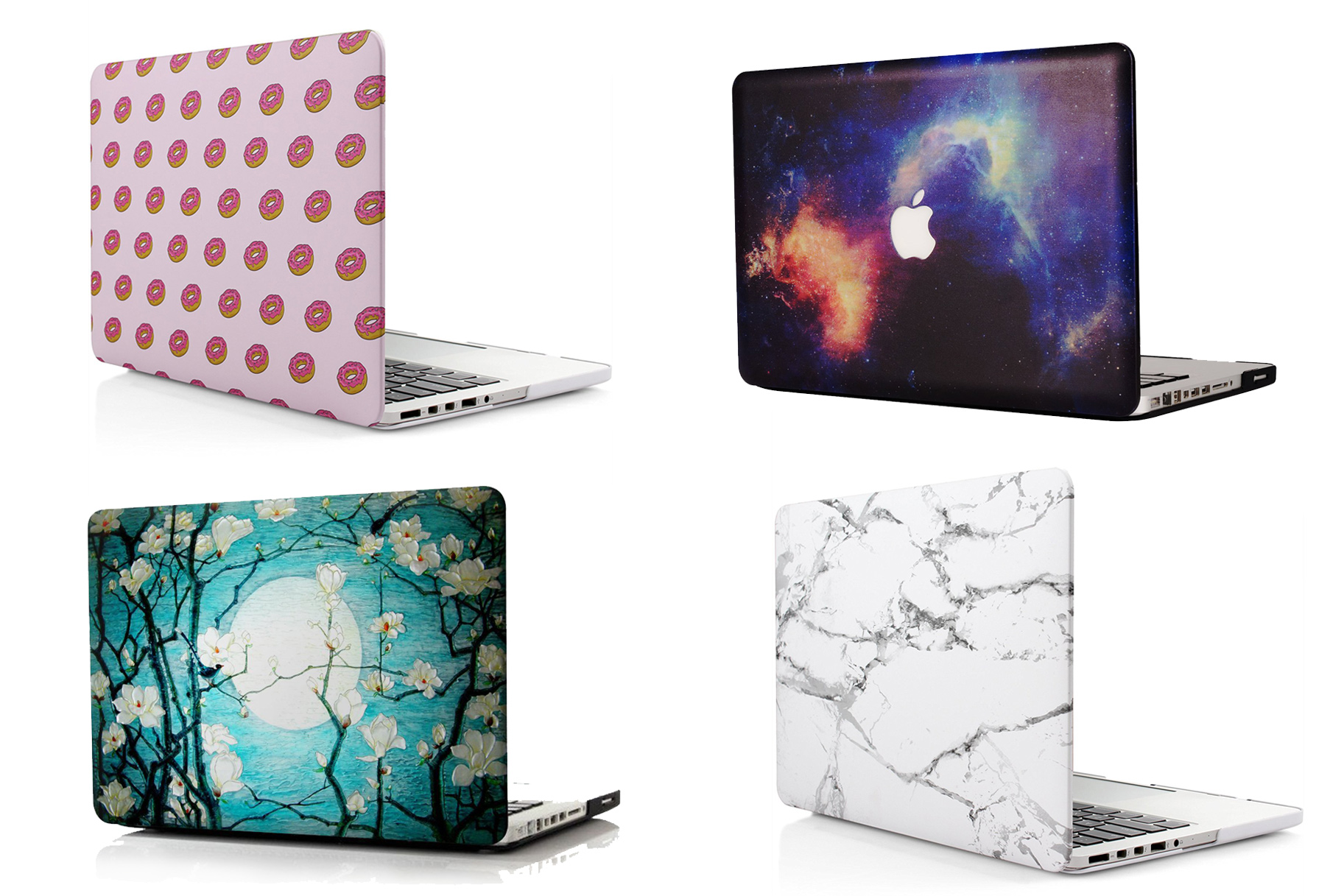 Cute & Pretty Laptop Covers | Home & Design