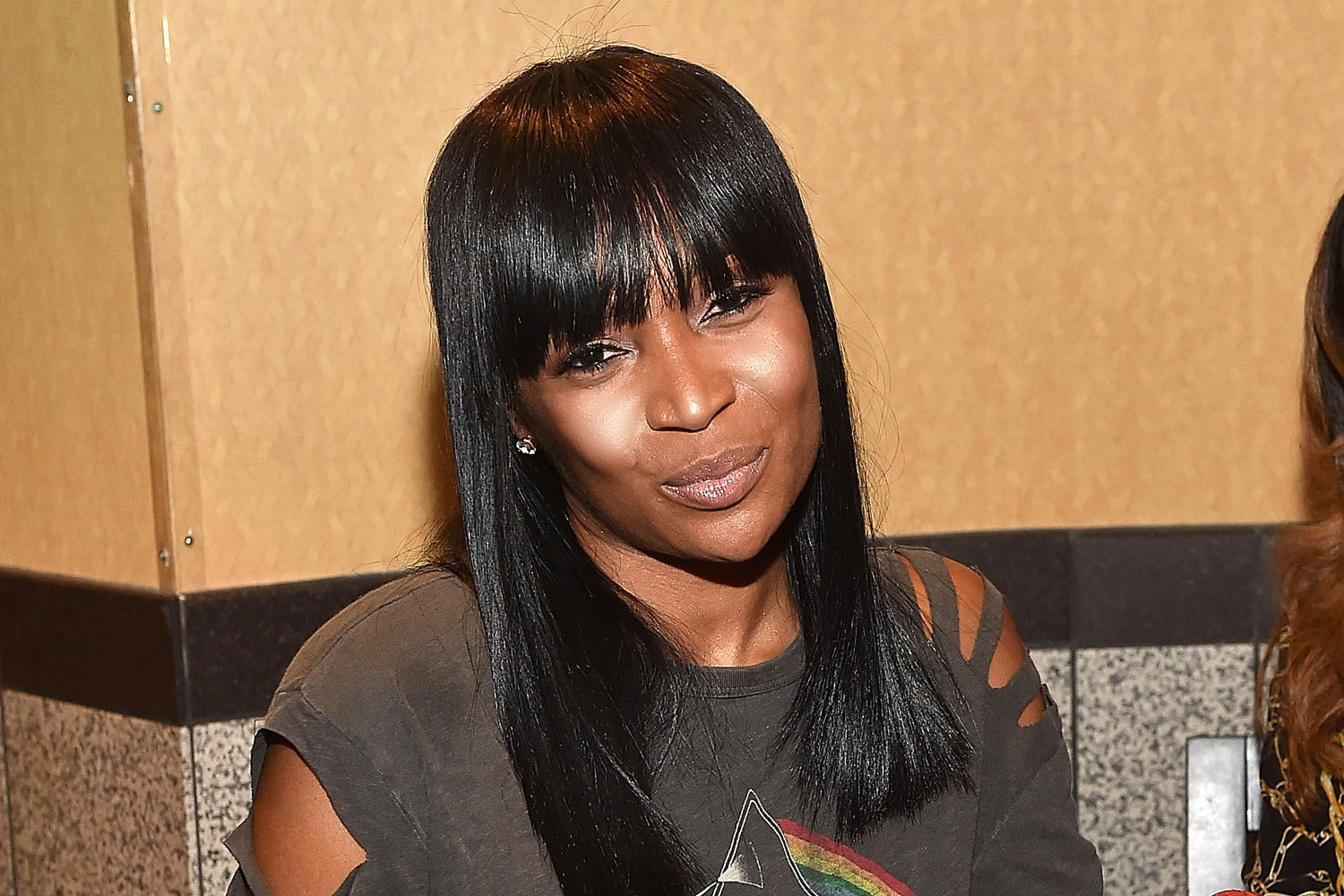 What Does Marlo Hampton Do For A Living The Daily Dish