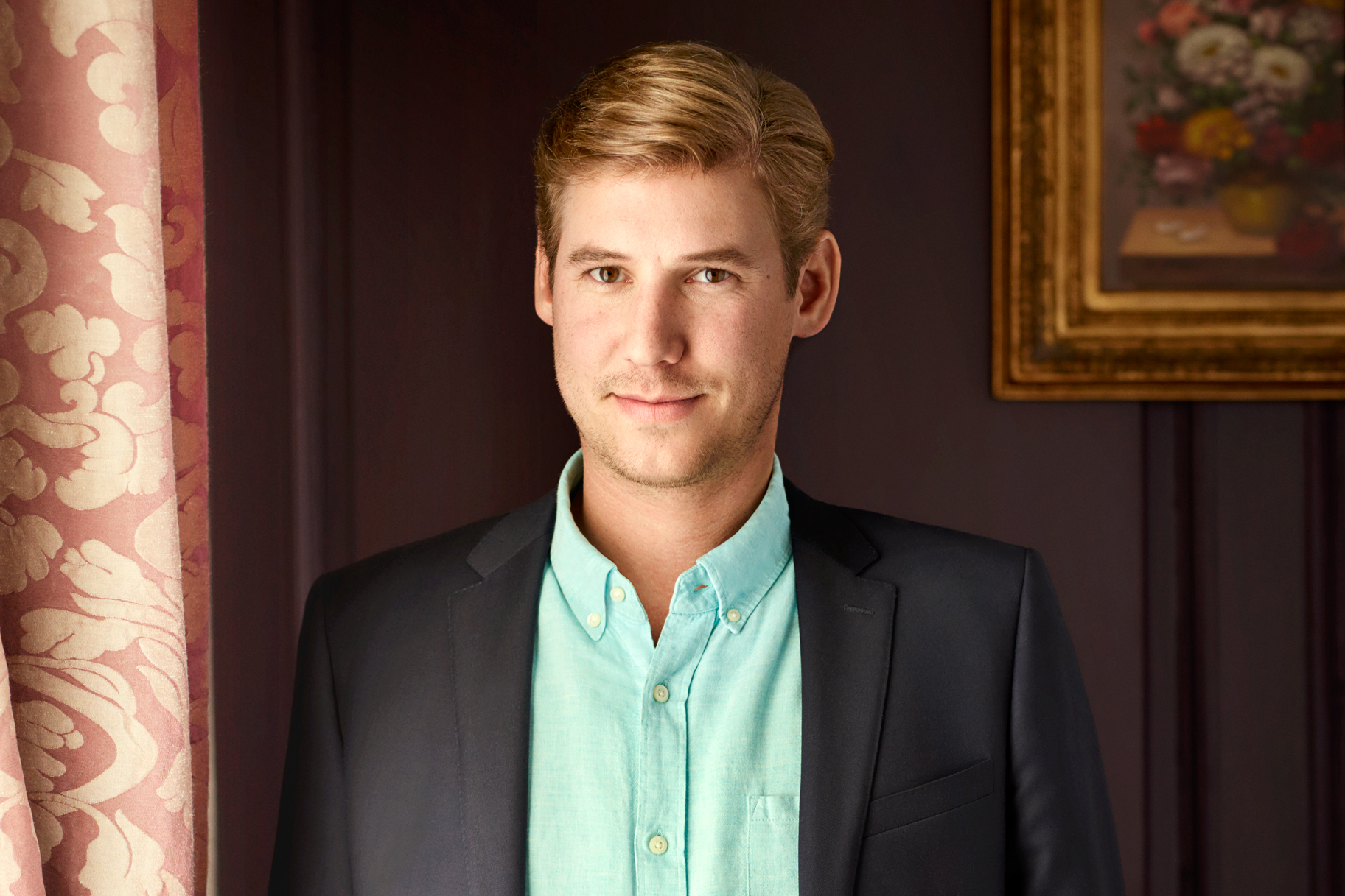 7 Most Memorable Quotes From the Southern Charm Season 4 ...
