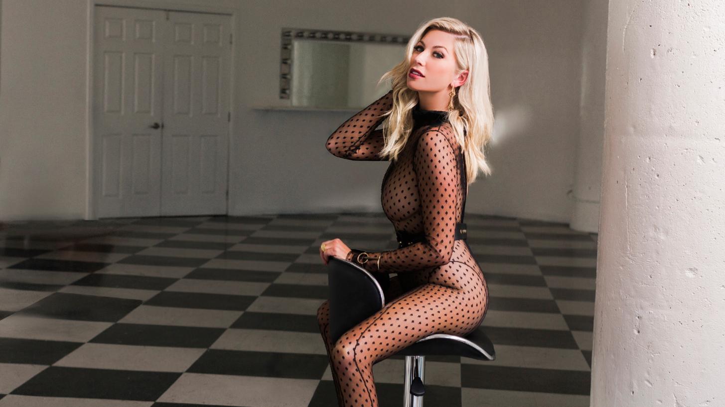 Jonathan segade,Macaulay culkin cant get a job Porno tube Now Stella McCartney Wants ToKill That Bitch Heather Mills,Wrestler angelina love nude private photos