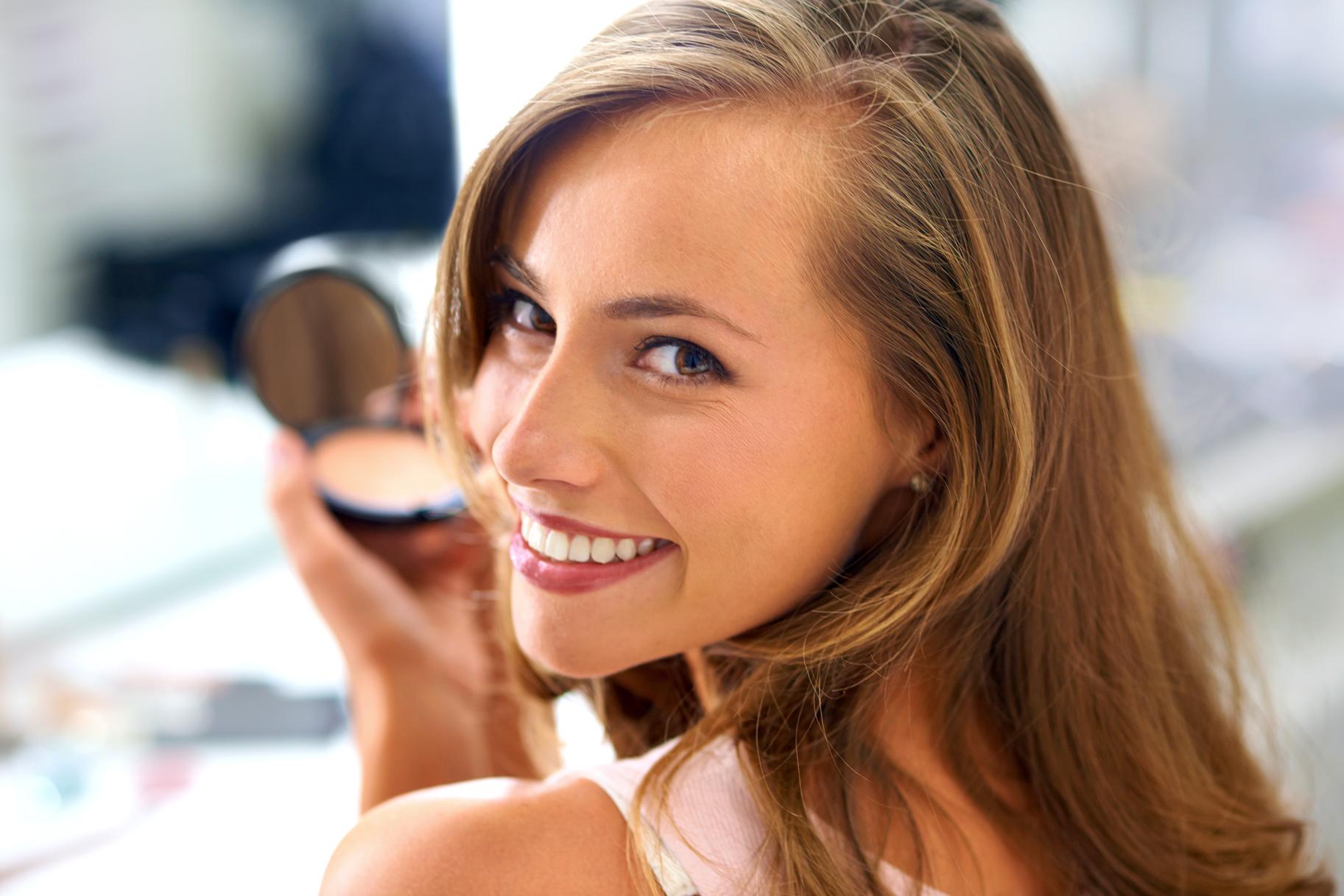 Dr  Pimple Popper's Best Videos   Lookbook