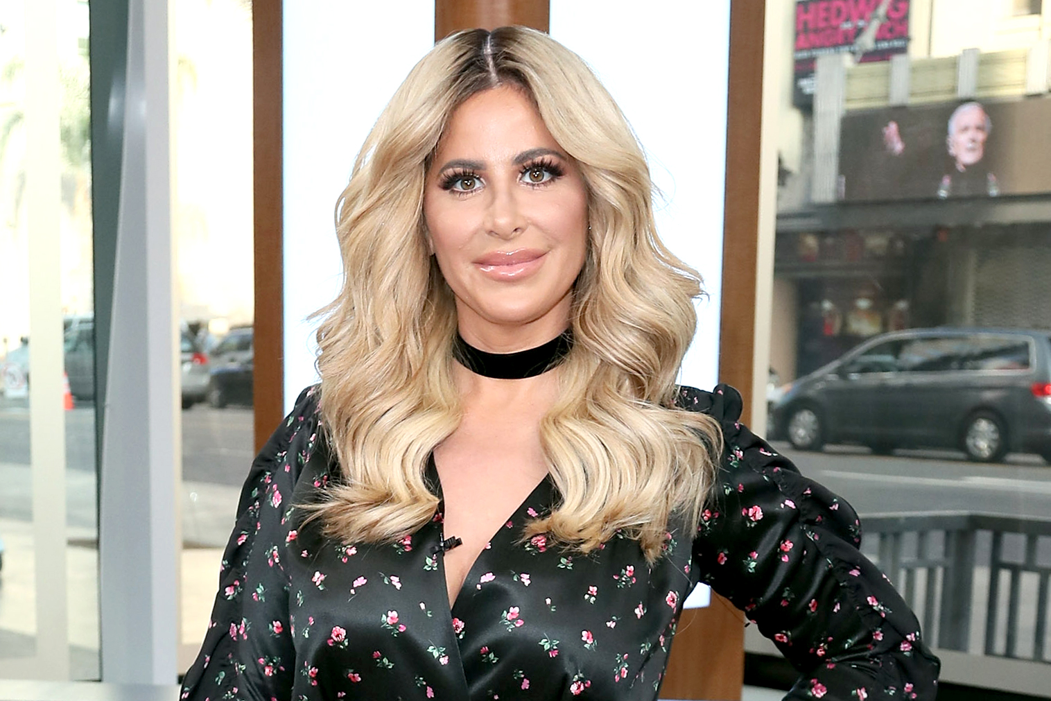 are kim and kroy still married 2017