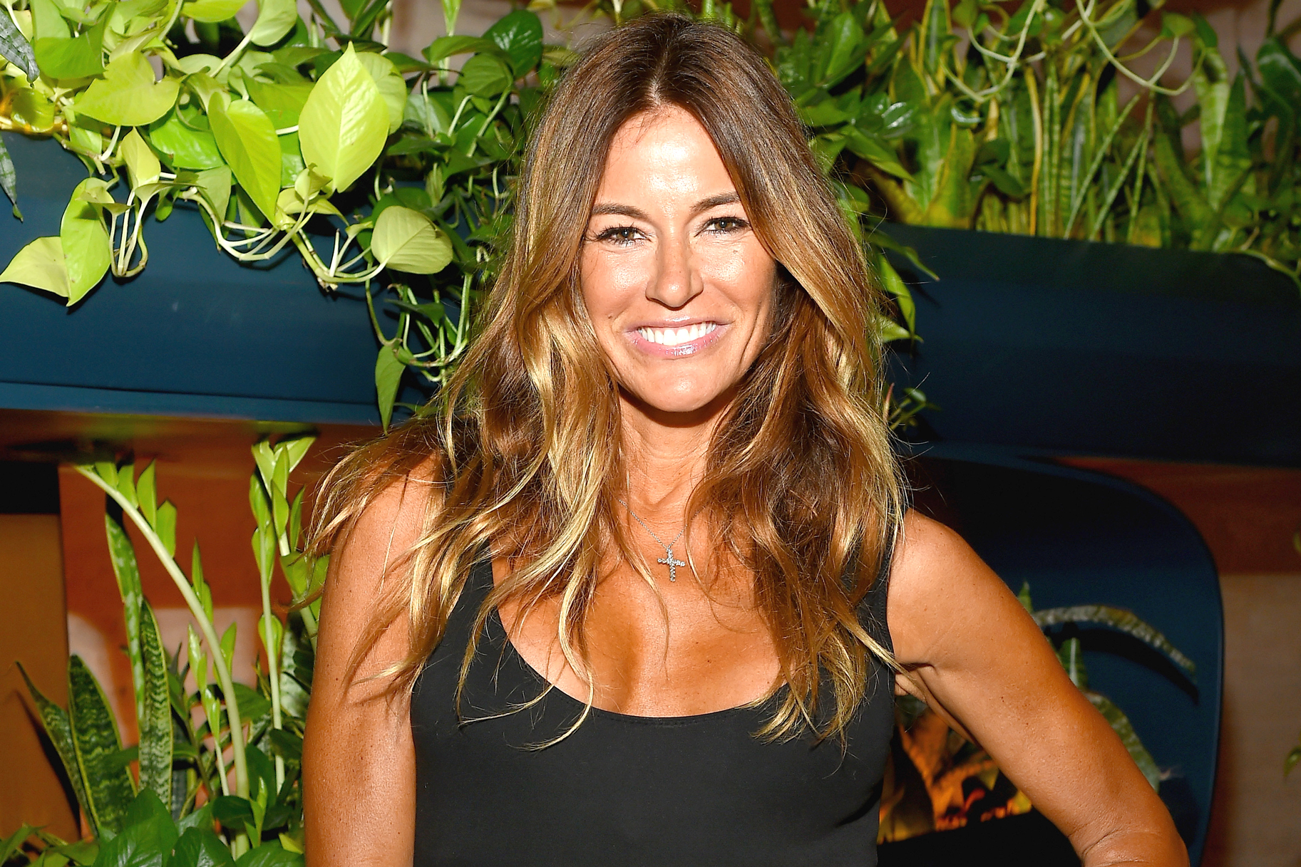 ICloud Kelly Bensimon naked (61 photo), Sexy, Hot, Twitter, butt 2015