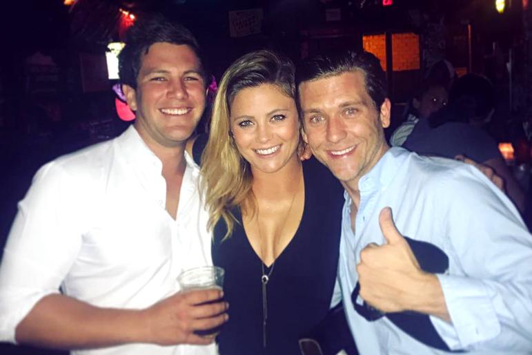 soccer dating website