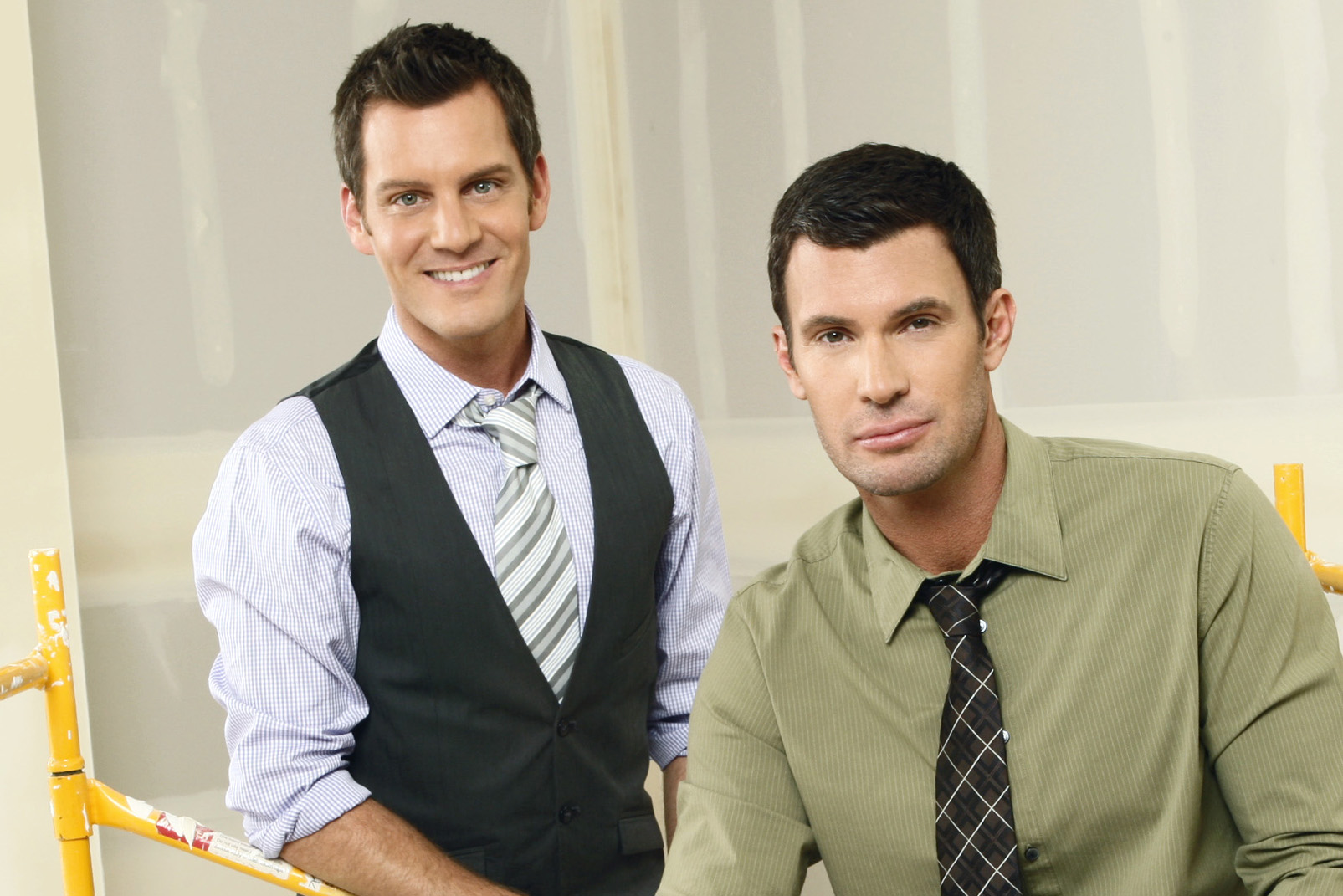 Where Did Vanina Go After Leaving Jeff Lewis Design