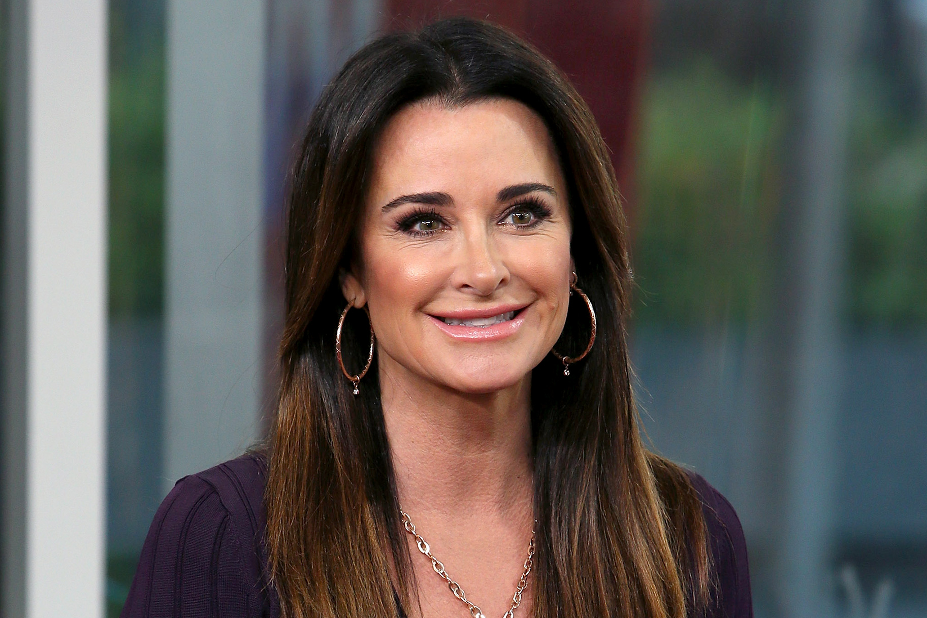 Kyle Richards nudes (78 gallery), fotos Feet, YouTube, legs 2016