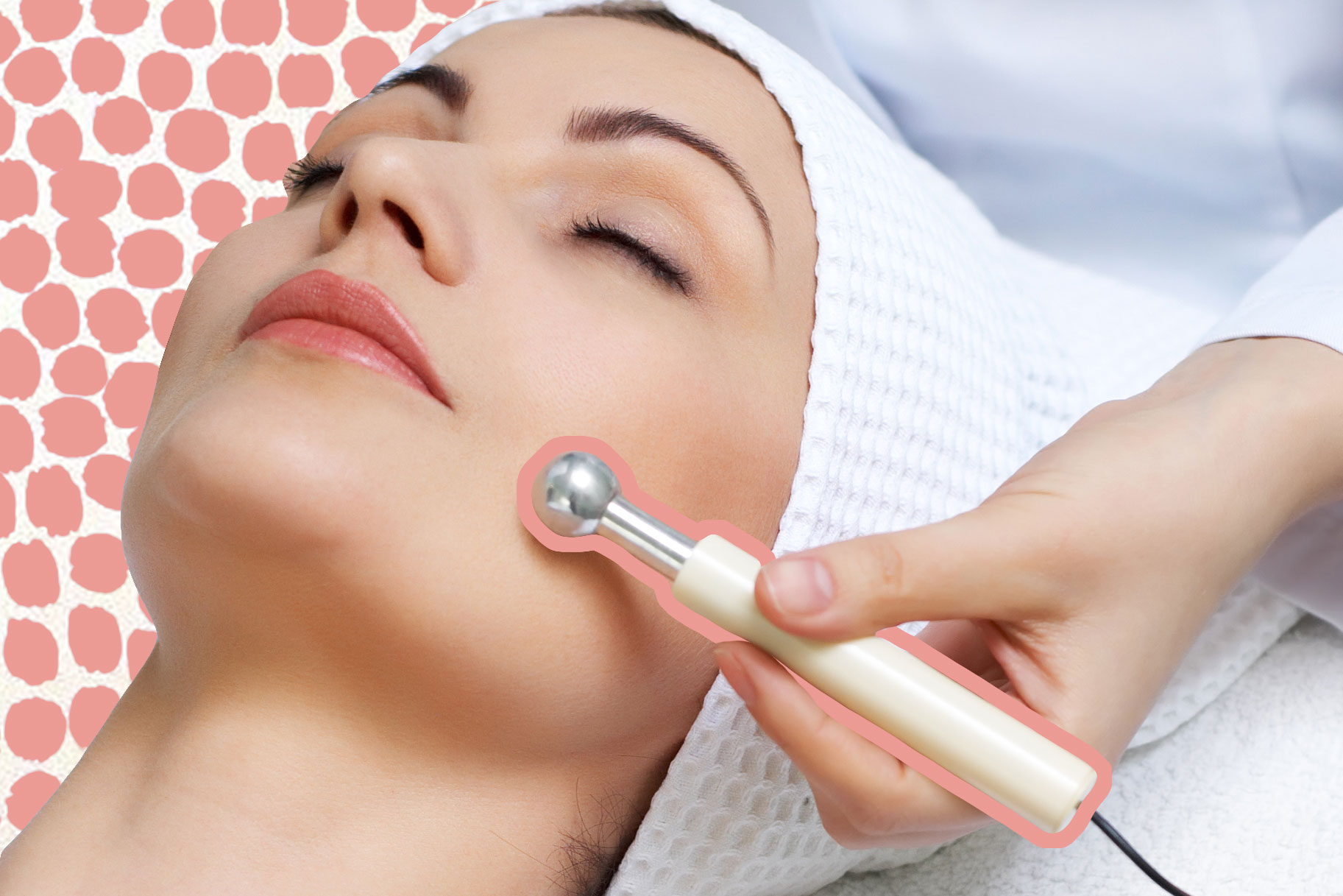 Electrolysis Hair Removal: Everything You Need to Know