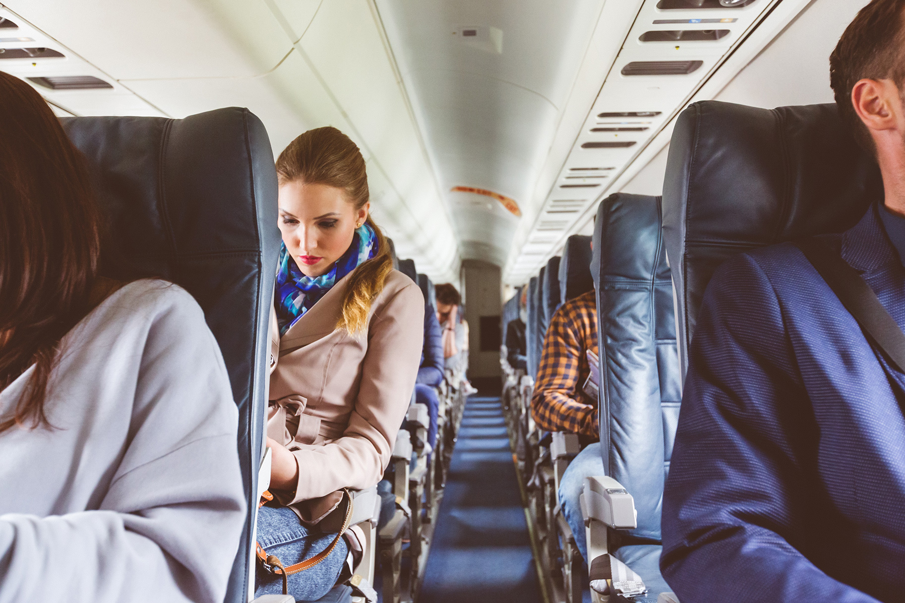 Excellent Choosing The Airplane Aisle Seat Means Your Personality Is Alphanode Cool Chair Designs And Ideas Alphanodeonline