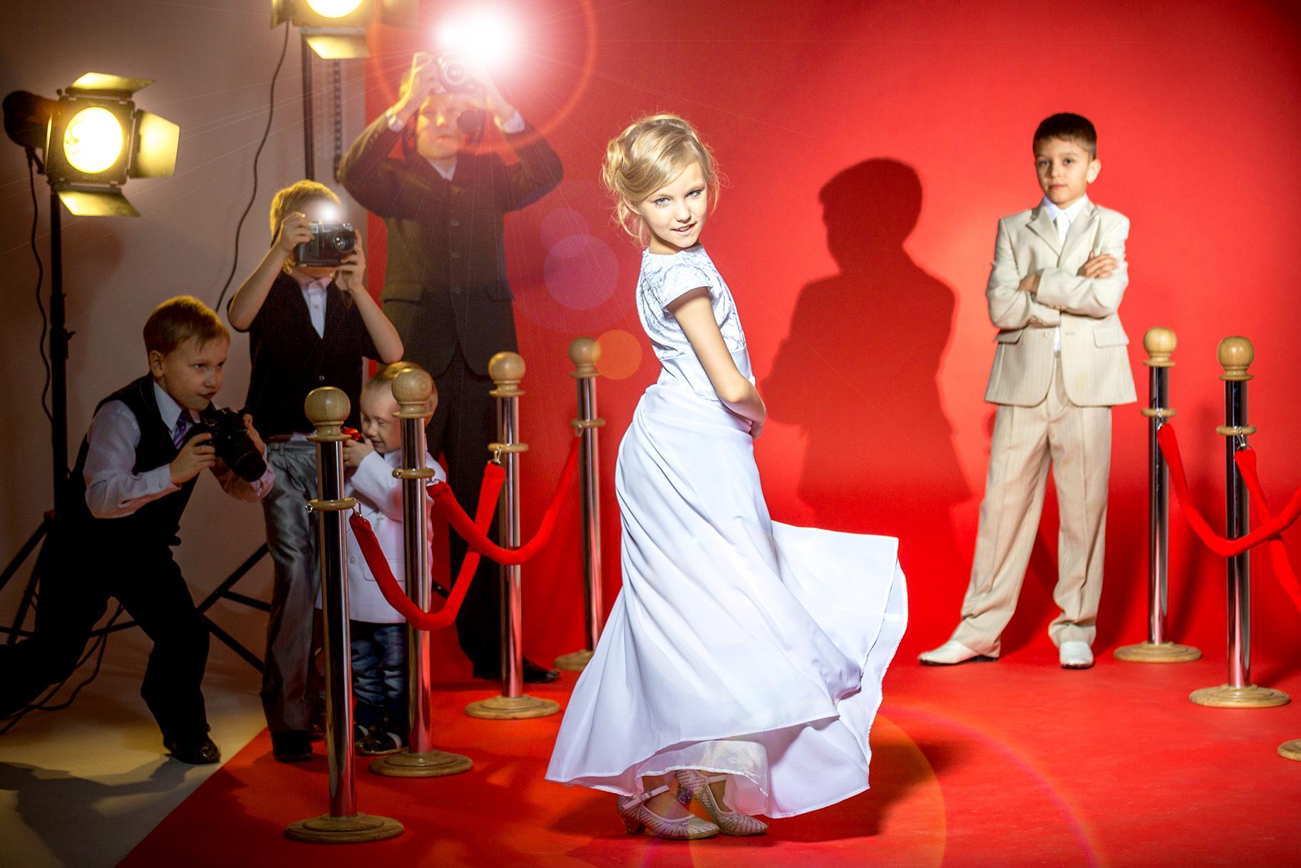 Red Carpet Dress Rentals Lixnet Ag