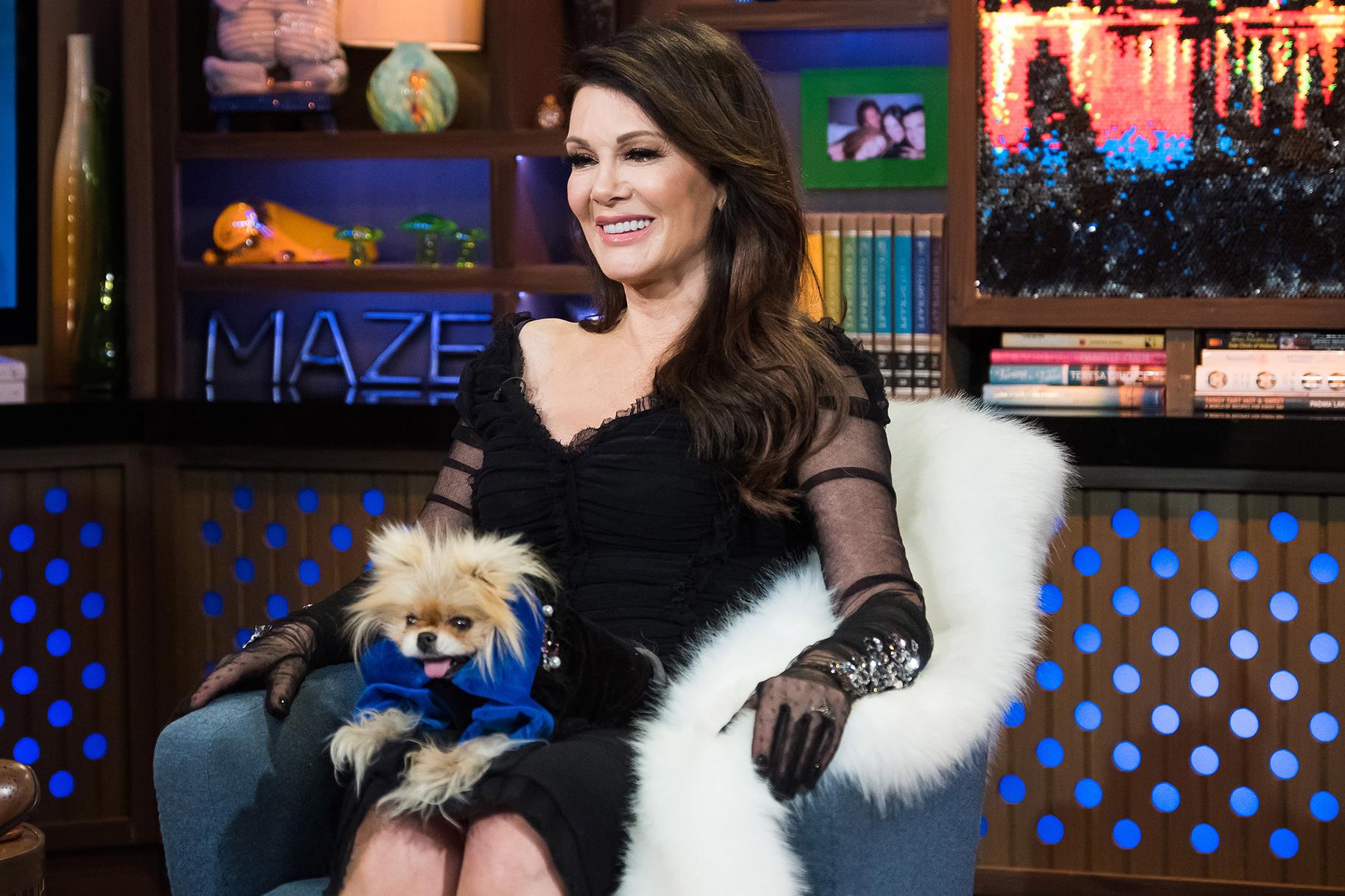 Vanderpump Dogs: Would Lisa Vanderpump and Ken Todd Expand | Unleashed