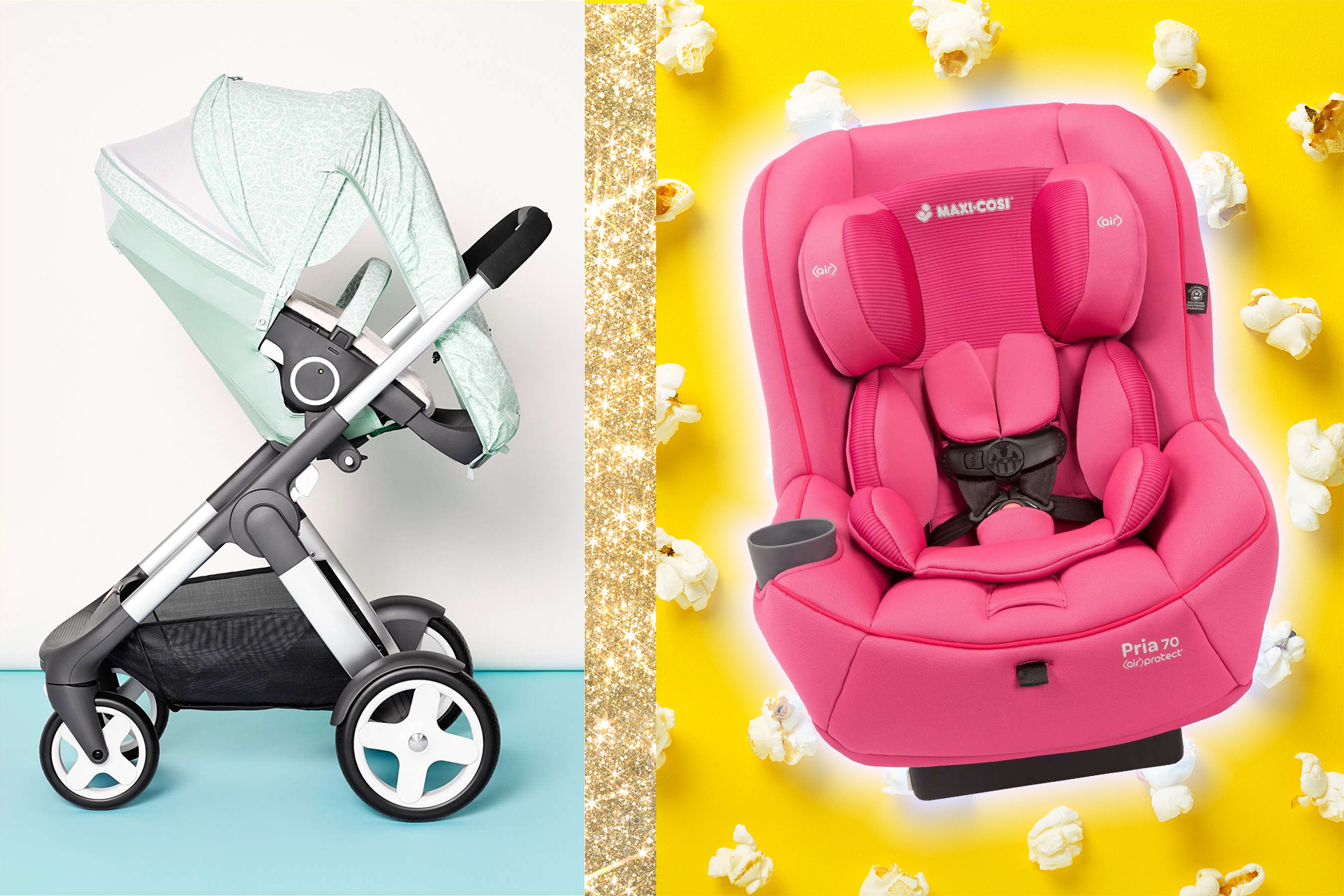 6a586c18d Nordstrom Sale on Baby Gear: Shop Uppa, Bugaboo Strollers | Home ...