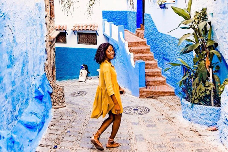 Is Mexico Safe to Travel 2018? Mexico Travel Warning Answers | JetSet