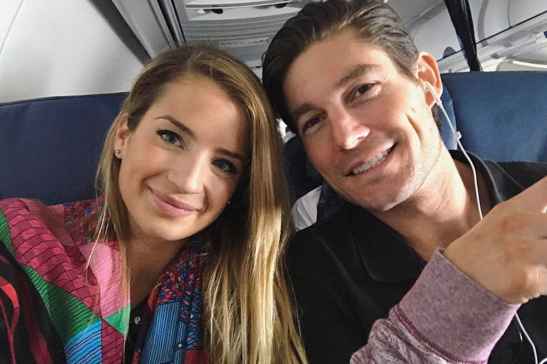 Southern Charm's Naomie Olindo Got a Nose Job: Craig Conover Reacts
