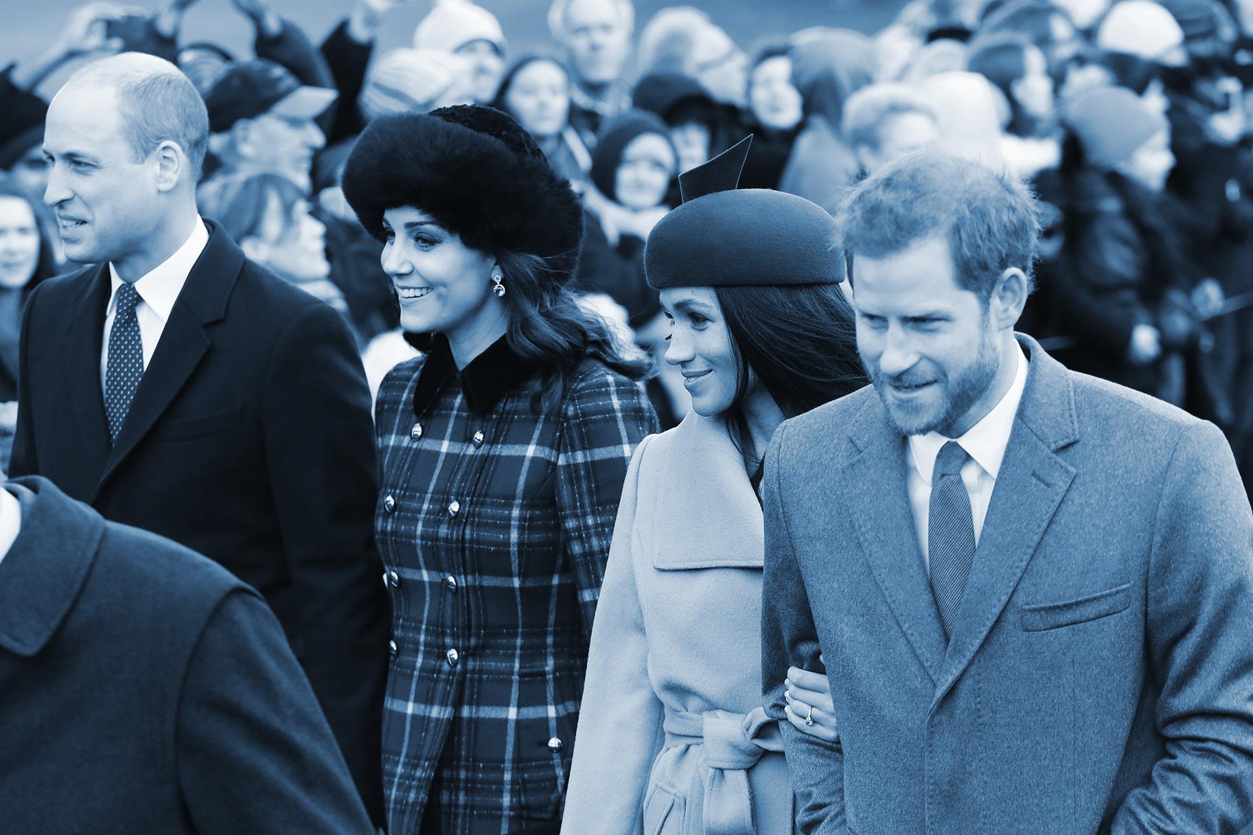 Royal Wedding Cost.Meghan Markle Prince Harry S Wedding Will Cost 42 Million
