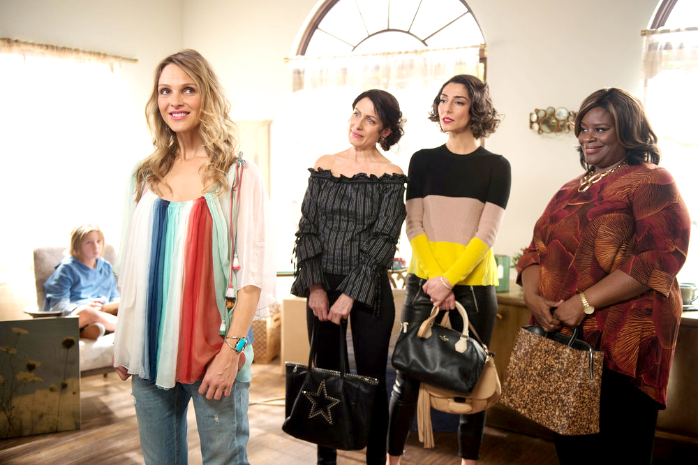 Girlfriends Guide to Divorce   Bravo TV Official Site
