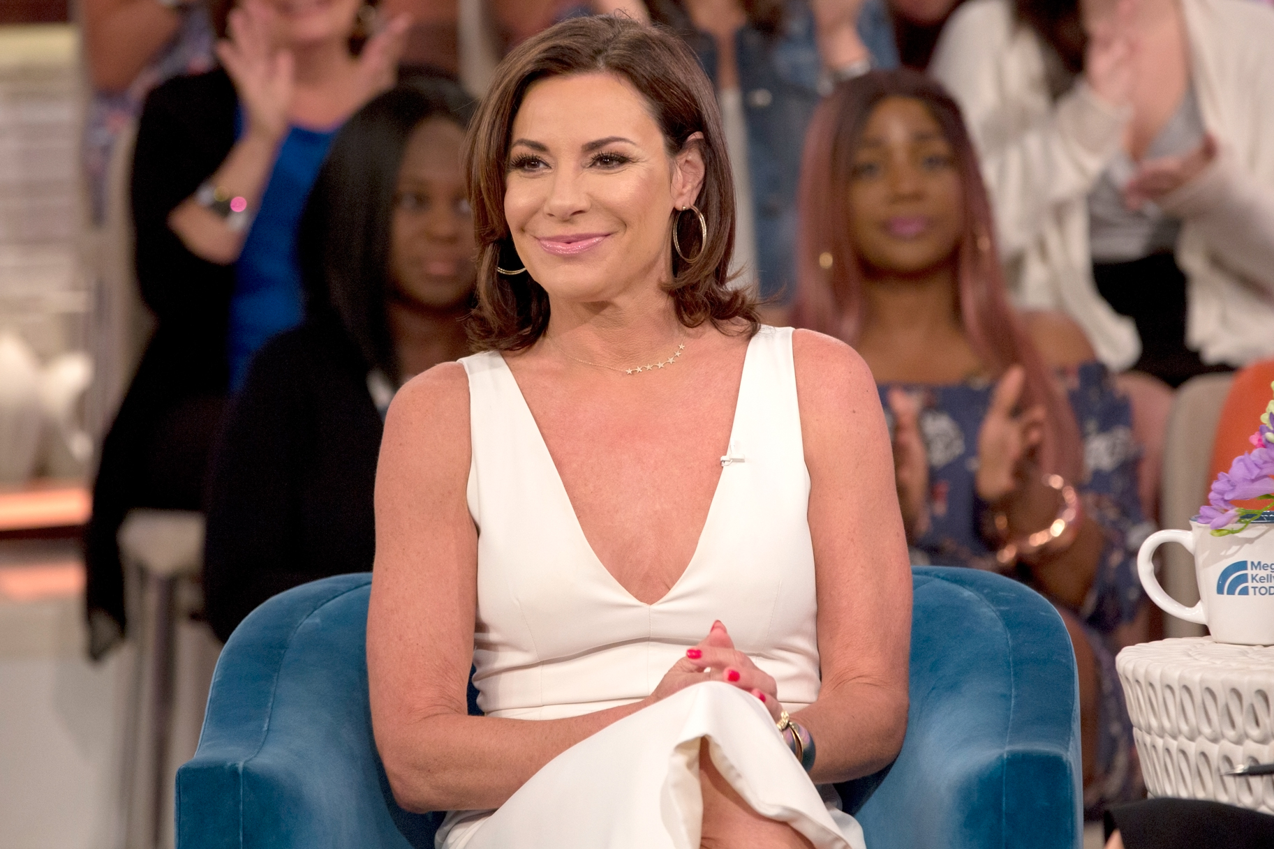 Luann de Lesseps nude (98 foto and video), Tits, Cleavage, Instagram, panties 2019