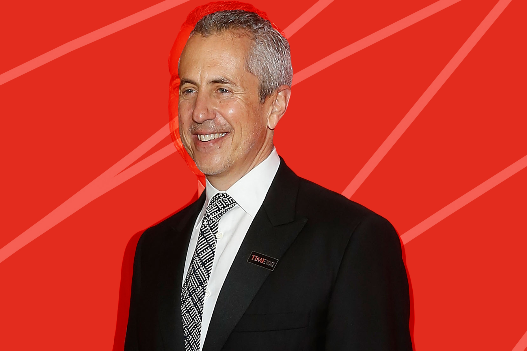 Danny Meyer Reflects on No-Tipping Policy | The Feast