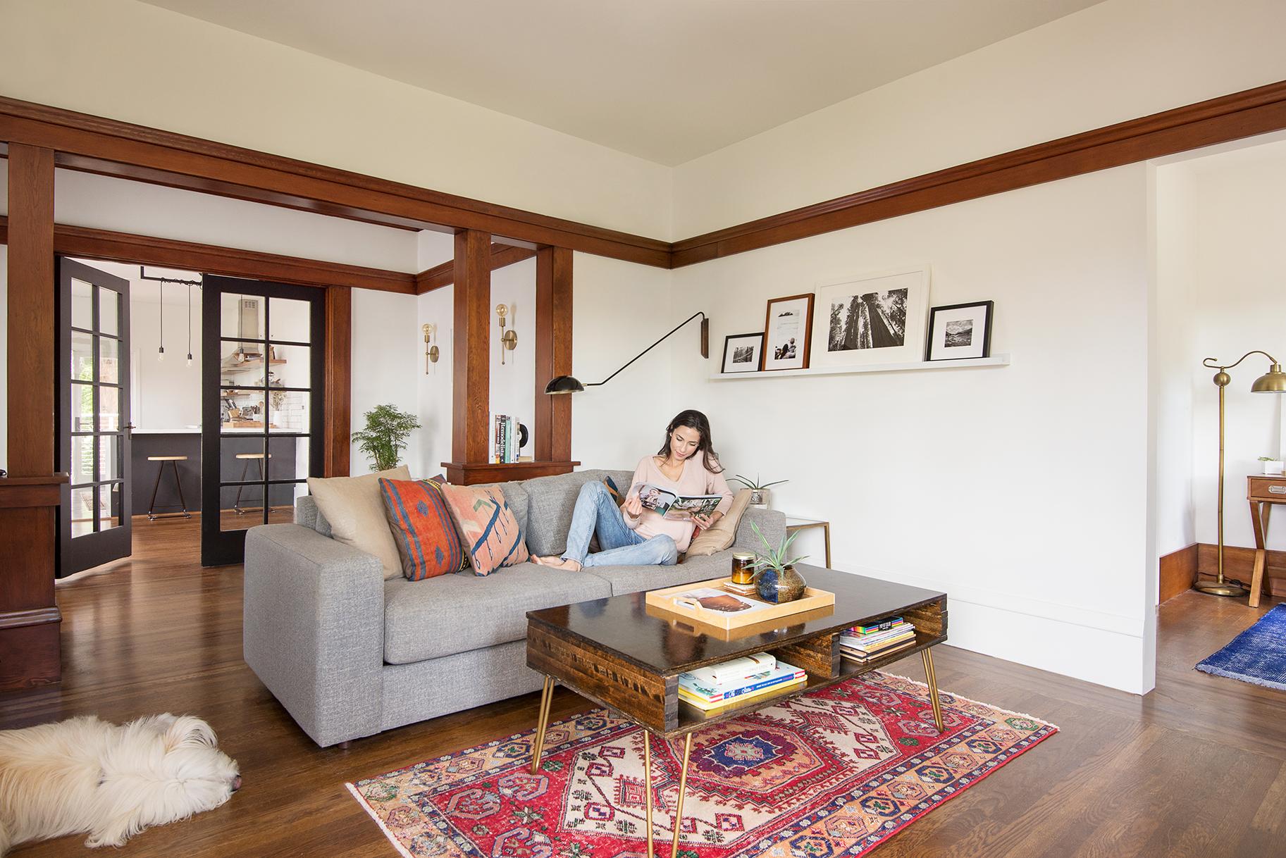 Manhattan Rugs Review Carpet Vidalondon