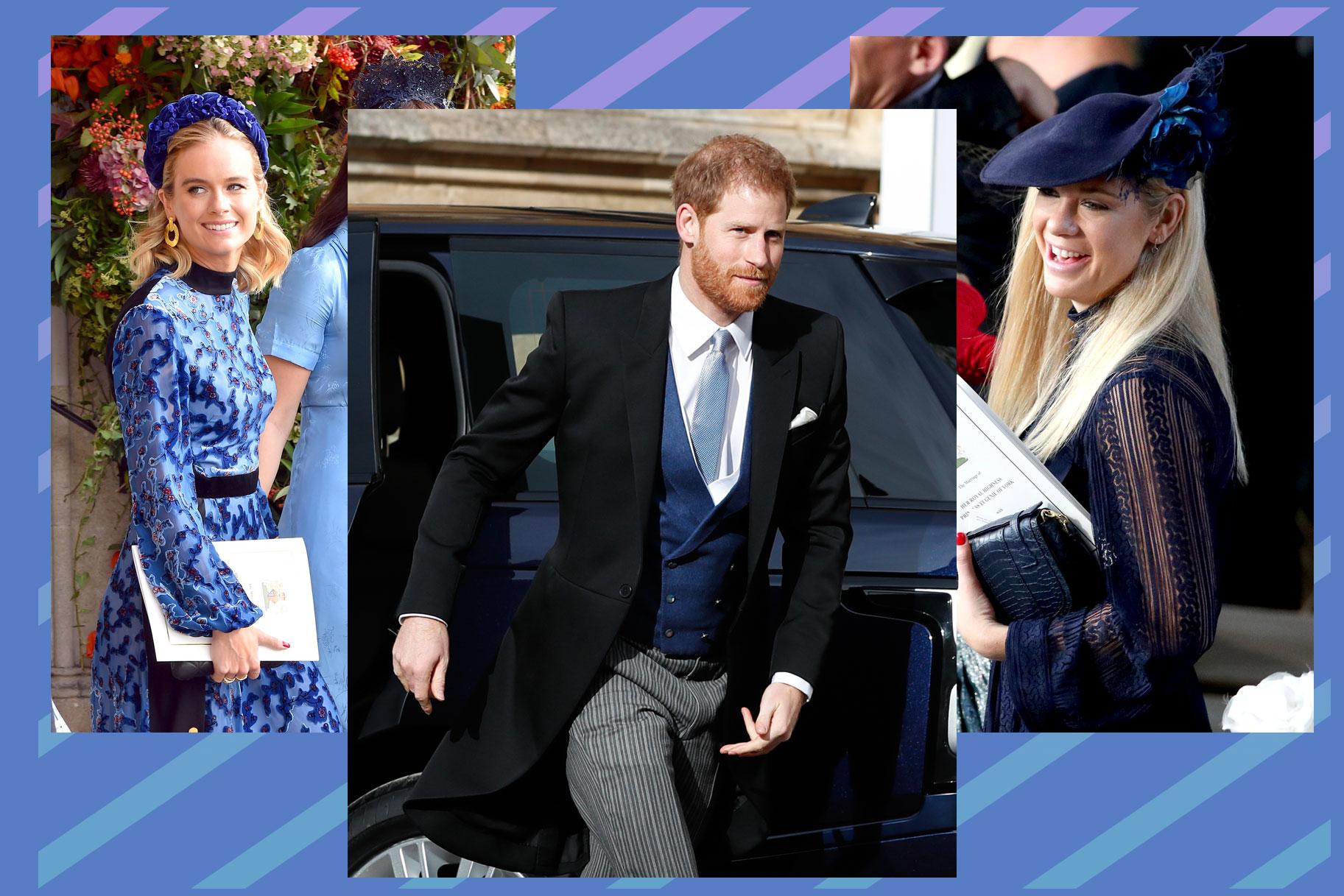 prince harrys ex girlfriend of 7 years