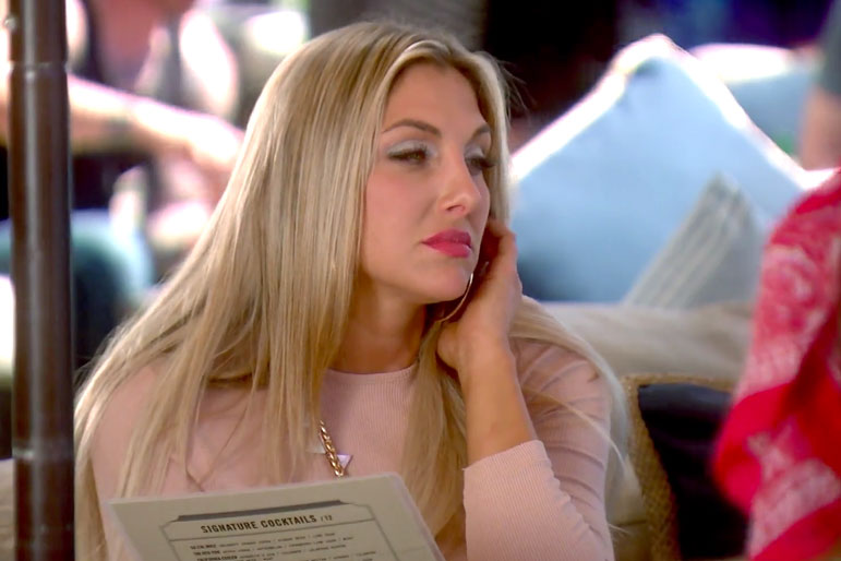 The Real Housewives of Orange County Blog | Bravo TV