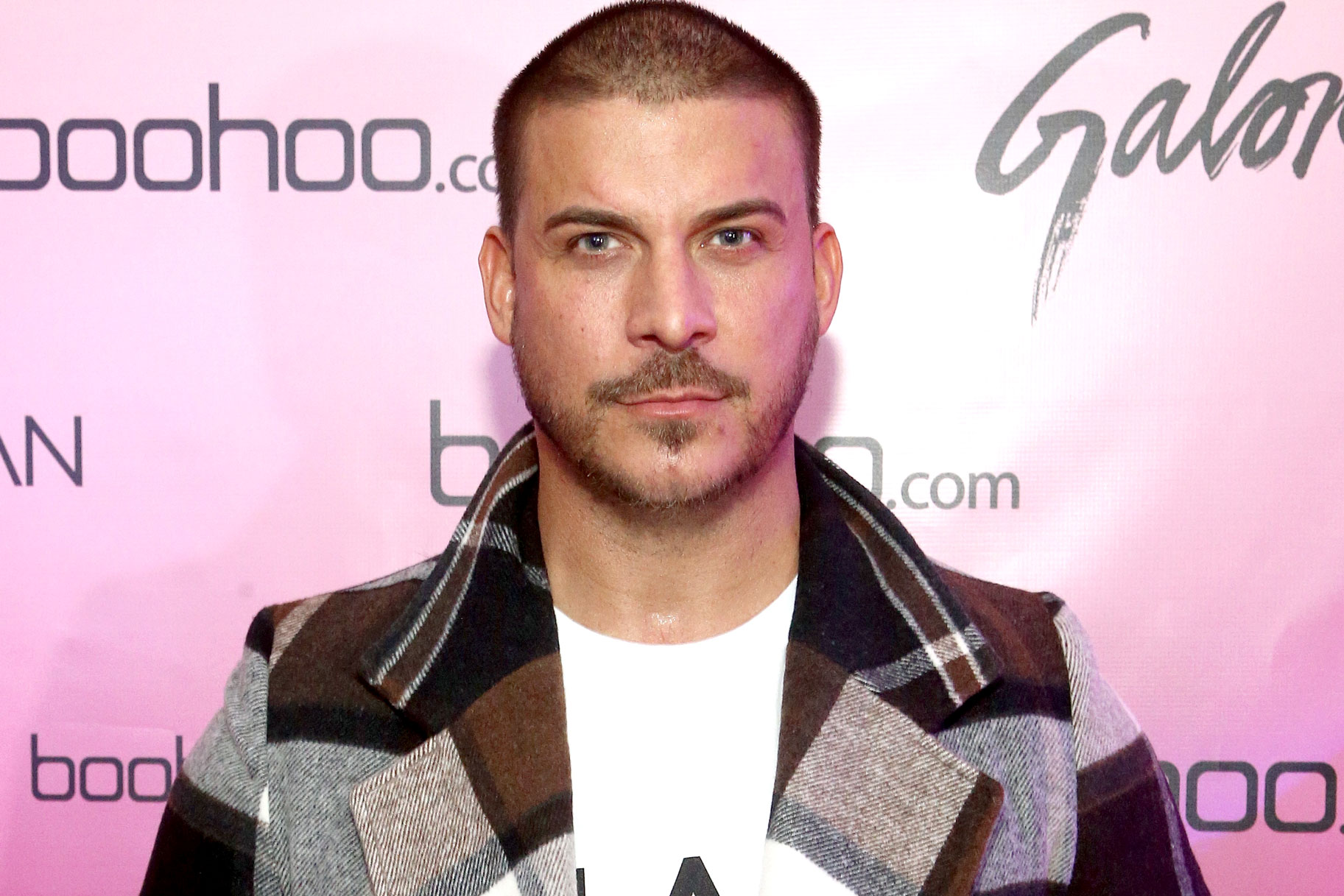 Angry Dad Broken Dishes.Why Jax Taylor Hasn T Spoken To His Mom Since His Dad Died