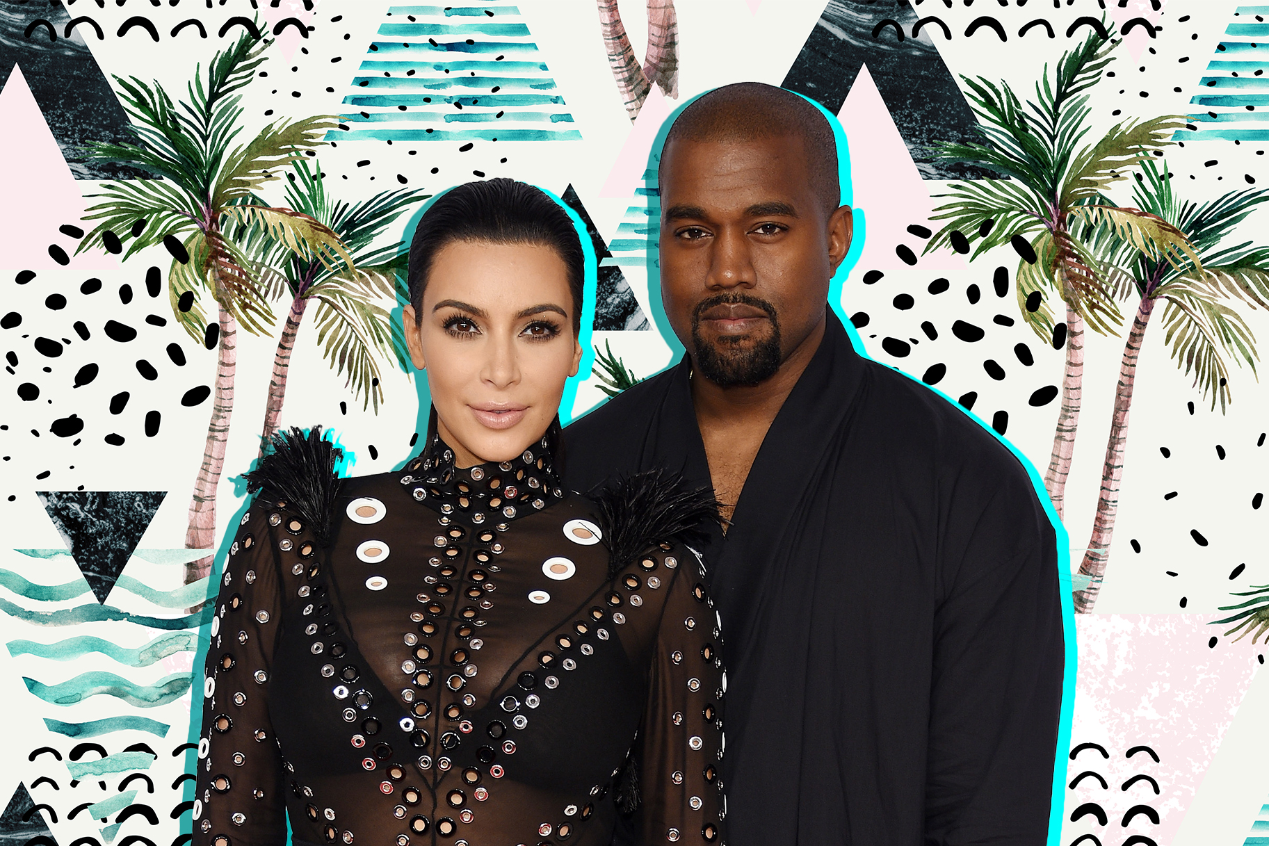 Kanye West Backs Out of Miami Condo Purchase After Gifting it to Kim Kardashian for Christmas (UPDATE)