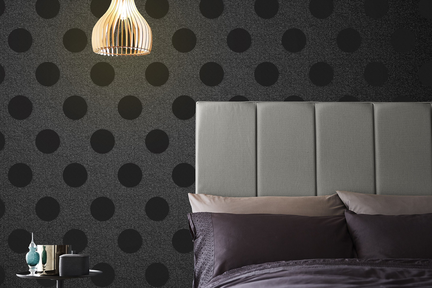 Black Home Decor And Furniture Best To Buy Home Design