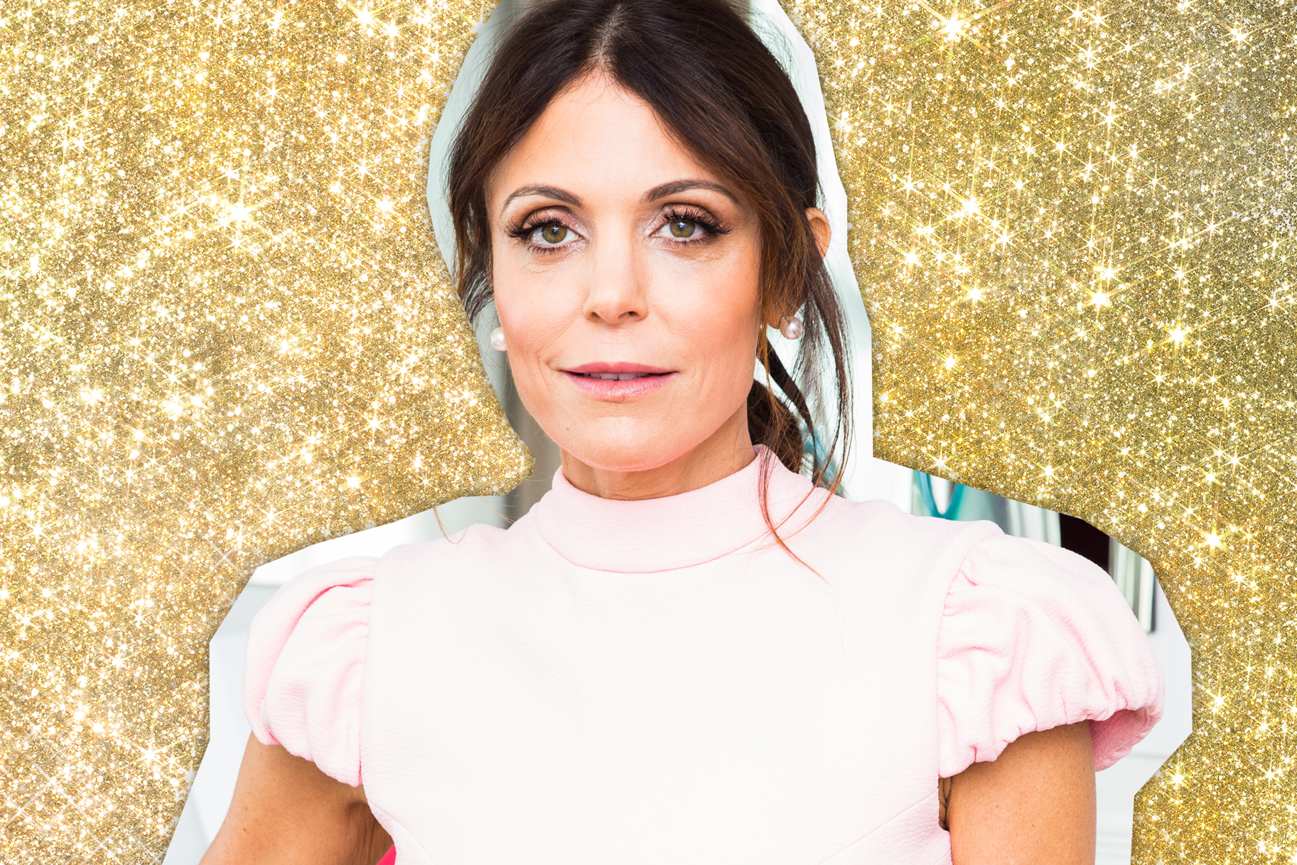 Instagram Bethenny Frankel nude (83 photo), Ass, Cleavage, Boobs, bra 2017