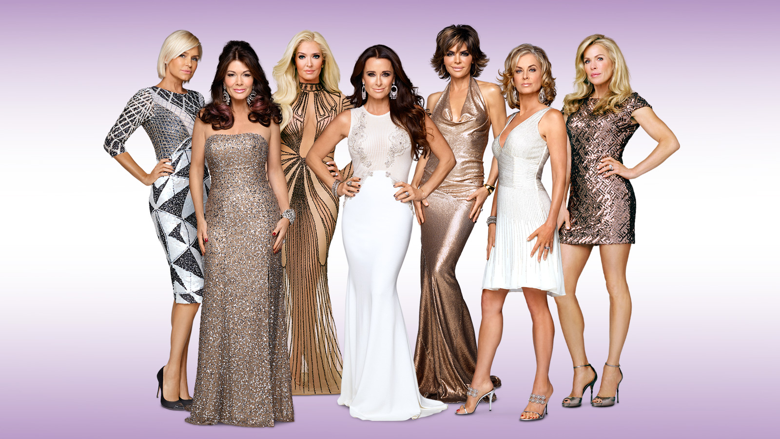 the real housewives of vancouver season 1 episode 12