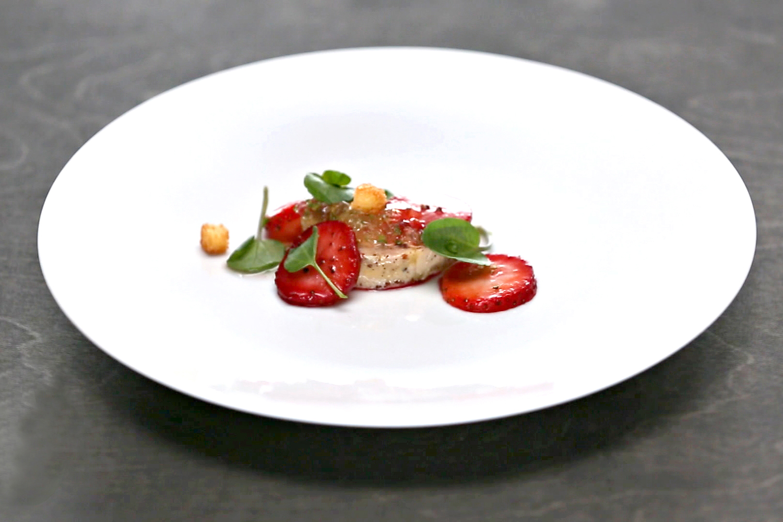 Marjorie Meek-Bradley | Top Chef