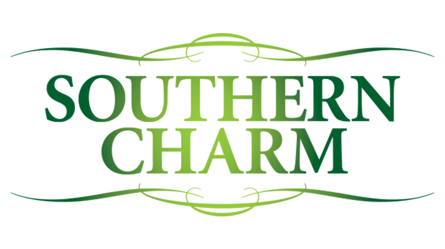 Southern Charm | Bravo TV Official Site